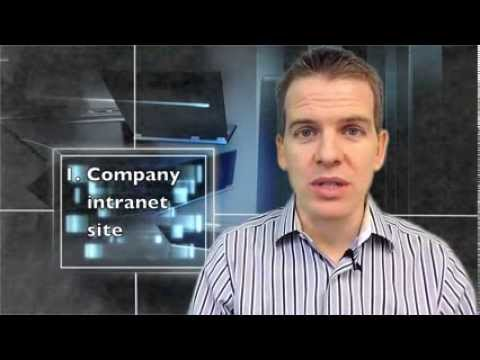 What is Microsoft Office 365 - SharePoint Online