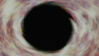 How is a Black Hole similar to the Big Bang ? | Earth Lab