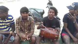 Chennai gana gokul