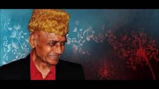 Kabban Mirza_Aayee Zanjeer (Razia Sultan) and instrumental music (Razia Sultan)