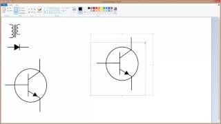 CAD 101 Computer Aided Drafting 1 - Start drawing using CAD immediately