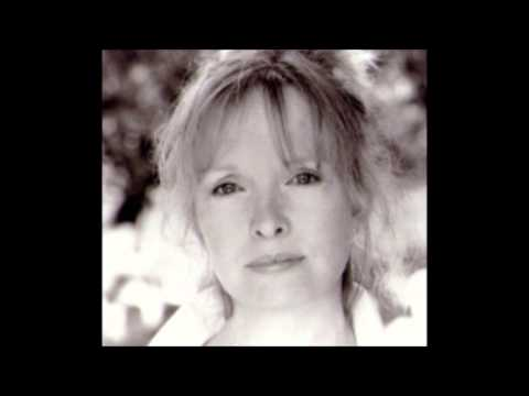 Stop all the clocks - Lindsay Duncan