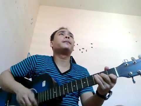 ST 12.cari pacar lagi ( live cover by indra TKI sumatra