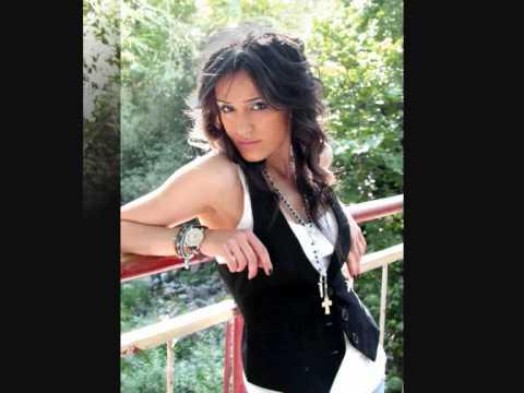 Astghik Safaryan--IMN ES
