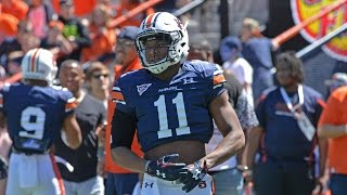 College Football Pump Up 2017-18  Legend  HD