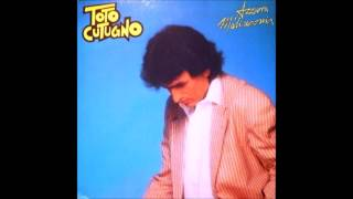 Watch Toto Cutugno Azzurra Malinconia video