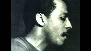 Bud Powell - Wail [Alternate Take]