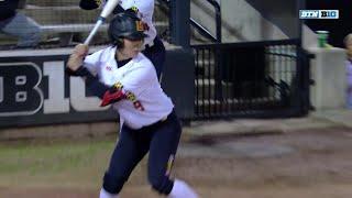 Charlotte Softball vs  Western Carolina DH Postgame