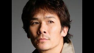 11月6日誕生日の芸能人・有名人 伊原 剛志、竹原 久美子、澤田 リサ、松...