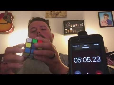 Toe of Satan, Habanero hot sauce, 8 cube puzzles