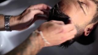 Thickening Shampoo & Conditioner | MR. JAMIE STEVENS