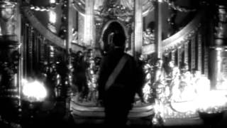 Скачать Romanov Tribute Ни сна ни отдыха измученной душе