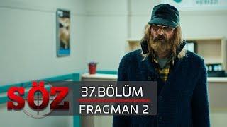 Söz | 37.Bölüm - Fragman 2
