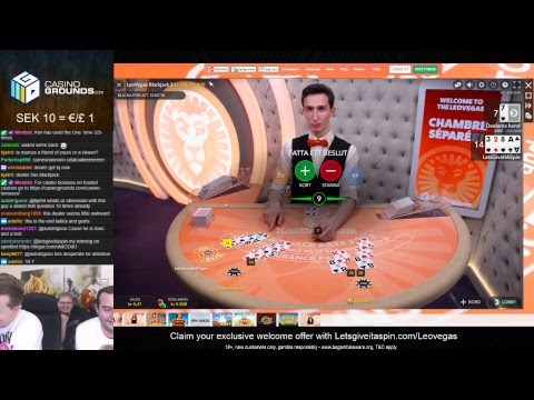 Live Casino Games Sunday High Roller New Doa 2 Vlog Tomorrow