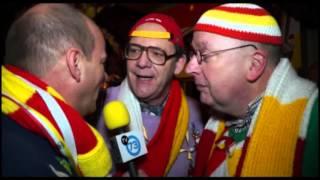 OetelTV 2016 - Verslag Roet Korteput