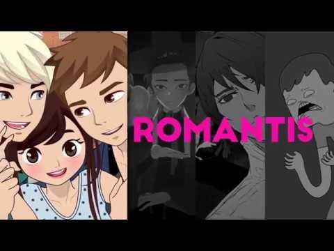 Line Webtoon Komik Gratis Aplikasi Di Google Play