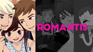 Download Video Welcome to LINE WEBTOON Indonesia MP3 3GP MP4