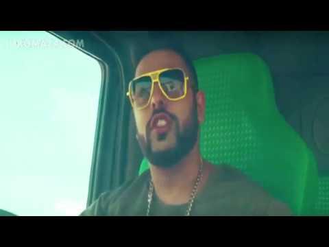 DJ Wale Babu (RINGTONES) Badshah  HeroMaza ComTrimTrimTrim