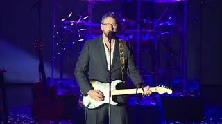 Paul Ruck - A tribute to Eric Clapton
