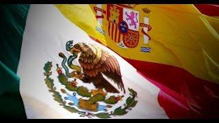 CONEXIÓN MÉXICO ESPAÑA MC POSE FT OWE - QUE LES IMPORTA RAP 2013