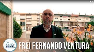 Frei Fernando Ventura