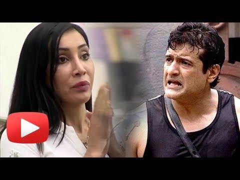 Bigg Boss 7 Fame Sofia Hayat Files Police Complaint Against Armaan Kohli