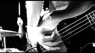 Mogwai - Batcat (Live)