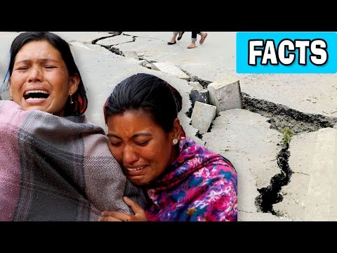 10 Real Facts About Nepal