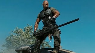 best action movie 2015 holywood english ❋ In time ❋ New Sci-Fi movie 2015 free movie
