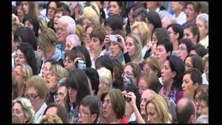 Thế Giới Nhìn Từ Vatican 9-15/11/2012
