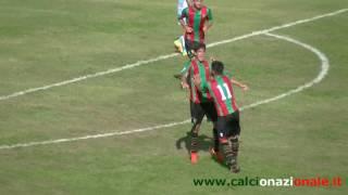 Coppa Italia Primavera: Lazio-Ternana 3-2 dts