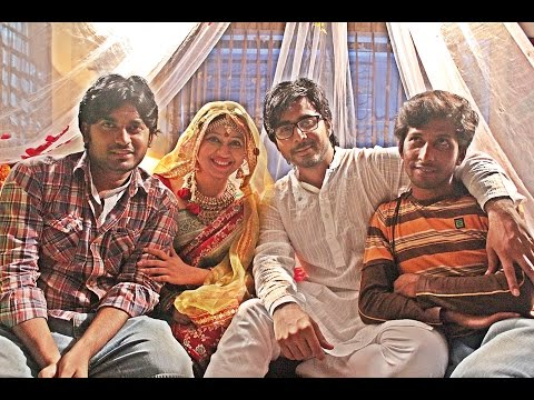 Nater Guru 2013 Fiction on 5th Day of Eid  Ul  Azha @ Maasranga TV
