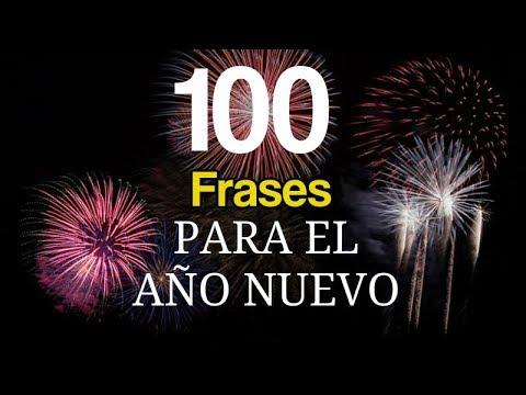 100 frases para el a o nuevo para felicitar feliz a o - Frases originales para felicitar el ano nuevo ...