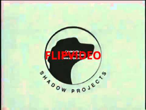 Shadow Projects / Jim Henson Television - YouTube