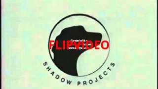 Shadow Projects / Jim Henson Television