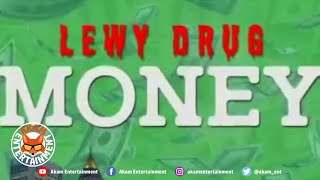 Lewy Drug - Money - June 2019