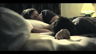 隔壁房的男孩-同性戀主題短片
