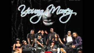 Young Money - Pass The Dutch