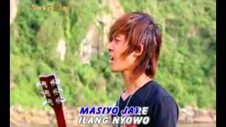 Download tanpo riko by mas andis