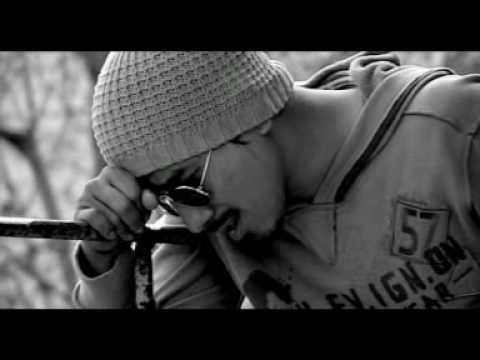 Sabin Rai Afno Katha Nepali Song