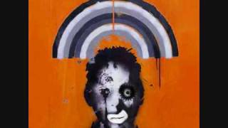 Massive Attack - Paradise Circus(The new single from Massive Attack. From their latest album Heligoland released February 2010. http://tinyurl.com/y8pexs6 to Order the album., 2009-12-15T21:56:32.000Z)