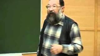 Основы операционных систем часть 04