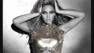 Beyoncé - Hello (subtitulada)
