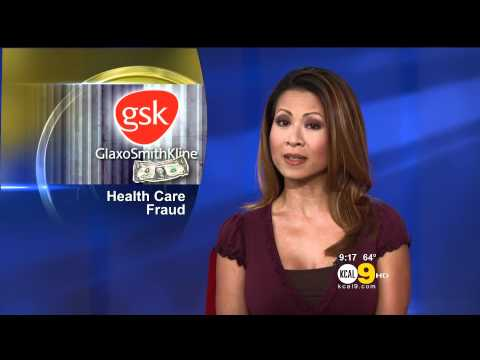 Sharon Tay and Leyna Nguyen 2012/07/02 KCAL9 HD