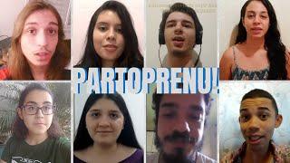 Partoprenu en la 1-a Renkontiĝo de Esperantista Junularo de Sudoriento kaj 31-a Ŝtata Renkontiĝo!