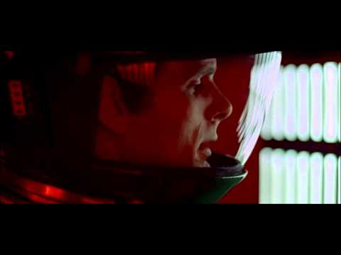 Space Odyssey Dubstep [Daisy Remix]