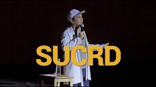 Download Video STAND UP COMEDY RADITYA DIKA (SUCRD) - 2019 MP3 3GP MP4