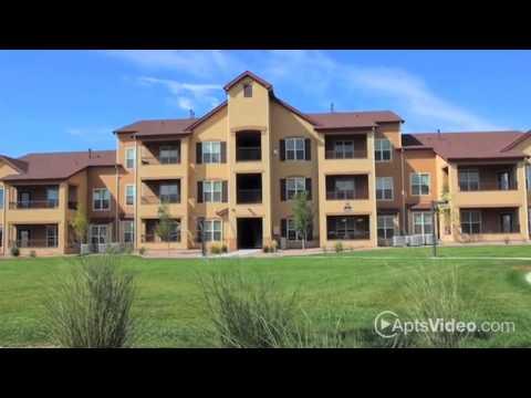 Pueblo West Apartments For Rent