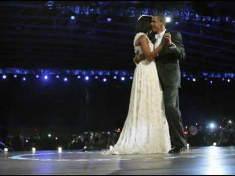 barack-and-michelle-obama's-first-dance(could-i-have-this-dance-for-the-rest-of-my-life...)