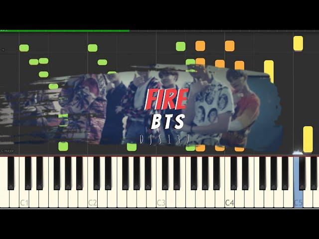 bts-fire-piano-cover-sheets-midi-djs-137